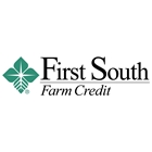 First South Farm Credit
