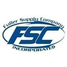 Fuller Supply