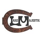 Lake Majestic Farms