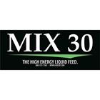 Mix30