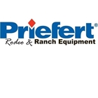 Priefert Rodeo & Ranch Equpiment