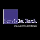 ServisFirst Bank