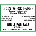 Brentwood Farms