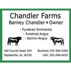Chandler Farms