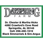 Daysprings Farms