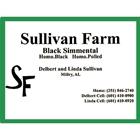 Sullivan Farm