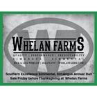 Whelan Farms