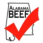 Alabama Beef Checkoff Program