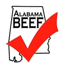Alabama Beef Checkoff Program