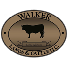 Walker Lands & Cattle, LLC
