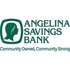 Angelina Savings Bank