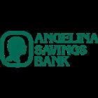 Angelina Savings Bank