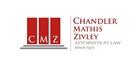 Chandler, Mathis & Zivley