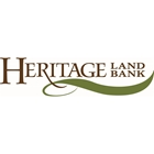 Heritage Land Bank