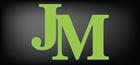JM Chevrolet Cadillac