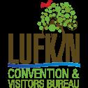 Lufkin Convention & Visitor Bureau