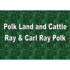 Polk Land & Cattle - Ray and Carl Ray Po