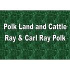 Polk Land & Cattle - Ray and Carl Ray Polk