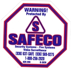 Safeco Security Services