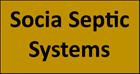 Socia Septic Systems
