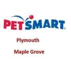 Petsmart