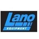 Lano Equipment