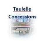 Taulelle Concessions