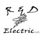 R & D Electric