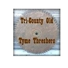 Tri-County Old Tyme Threshers Club
