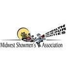 Midwest Showmen's Association