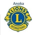 Anoka Lions