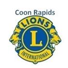 Coon Rapids Lions