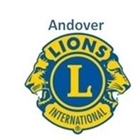 Andover Lions