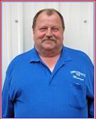 Ray Hyovalti -Manager