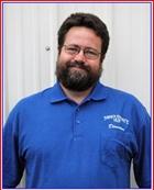Scott Newberger -Treasurer