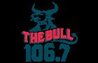 The Bull 106.7