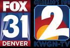 KWGN - Fox 31 Denver