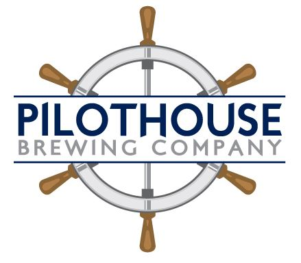 Pilothouse Brewing Company