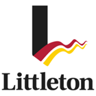 City of Littleton