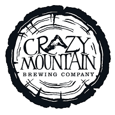 Crazy Mountain Brewery