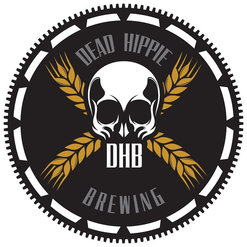Dead Hippie Brewing