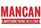 MANCAN Wine