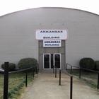 ARKANSAS BUILDING