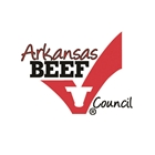 AR Beef Council