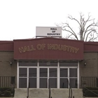 HALL OF INDUSTRY