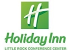 Holiday Inn Conference Center