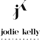 Jodie Kelly Photography
