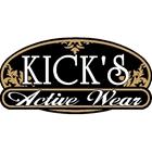 Kick's