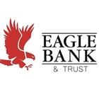New Eagle Bank