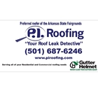 PI Roofing